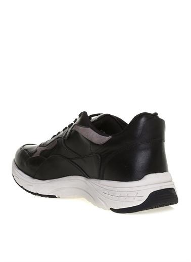 Fabrika Fabrika Günlük Ayakkabı Siyah
